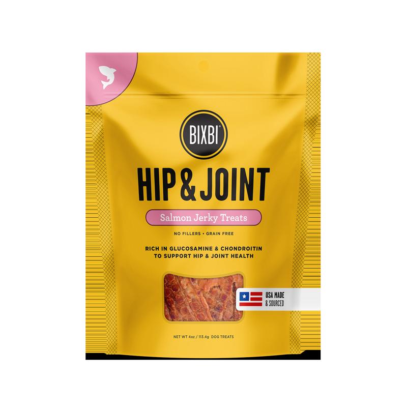 cbd pet joint support